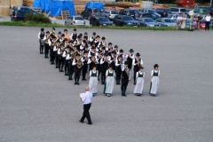 09-Marschmusikwertung-266