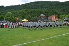 14-Marschwertung-29