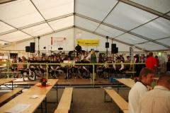 12-Graz-Andritz-079