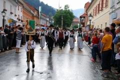 08-Oberwoelz-010