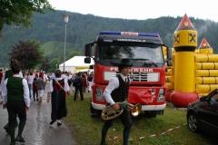 08-Oberwoelz-014