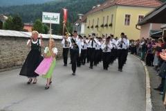14-Pusterwald-130
