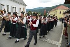 14-Pusterwald-137