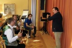 14-Trompeten-Workshop-07