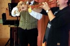 14-Trompeten-Workshop-13