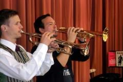 14-Trompeten-Workshop-15