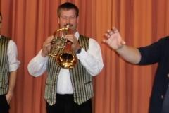 14-Trompeten-Workshop-20