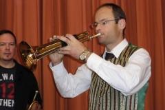 14-Trompeten-Workshop-21