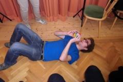 14-Trompeten-Workshop-29