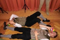 14-Trompeten-Workshop-32