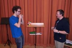 14-Trompeten-Workshop-44