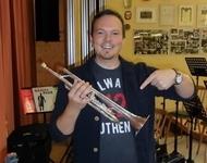 14-Trompeten-Workshop-Titel