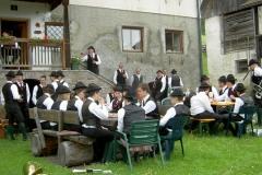 08-Felberg-Lessach-011