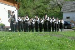 08-Felberg-Lessach-019
