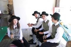 13-TagBlasmusik-08