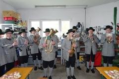 19-Tag-Blasmusik-44
