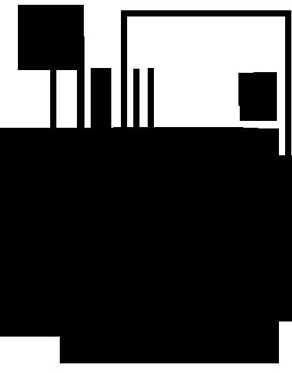 Musikverein Gebirsklänge St. Blasen