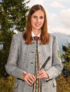 Angelika Wallner