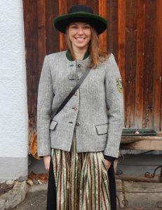 Mathea Hölzl