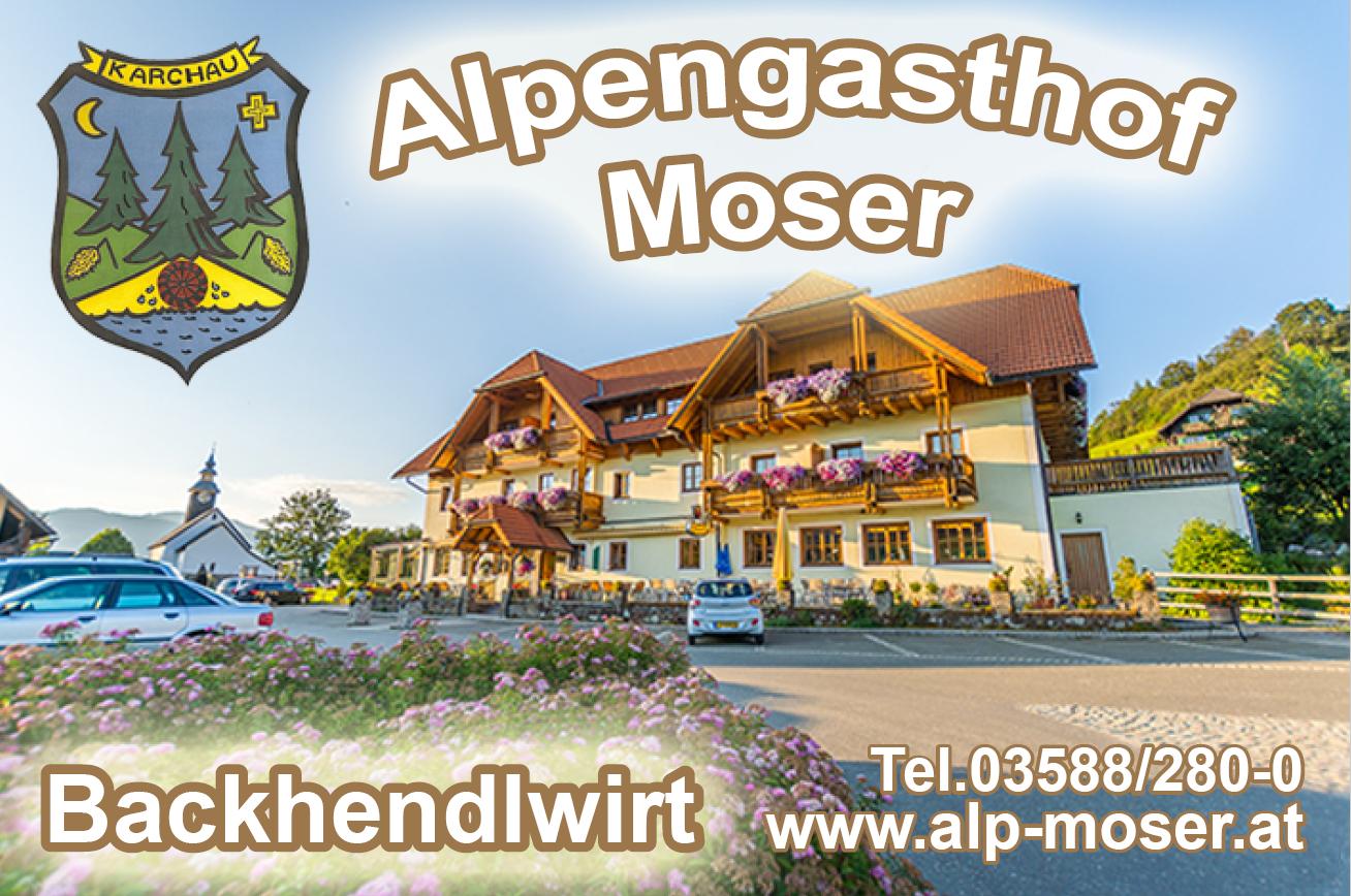 GH_Moser