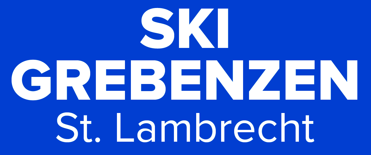 Grebenzen_Logo_Print