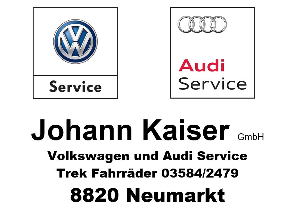 Kaiser_Auto