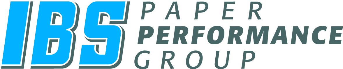 Logo IBS_ppg_jpeg