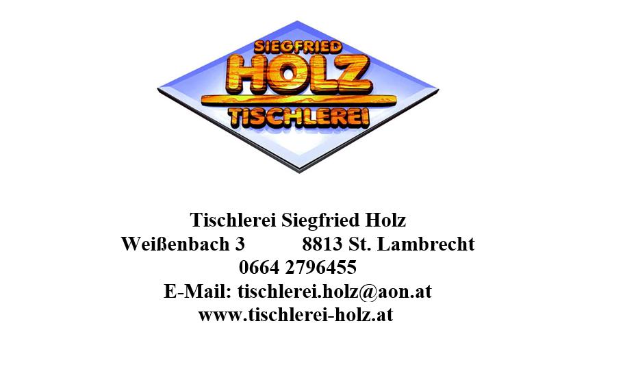 Tischlerei_Holz