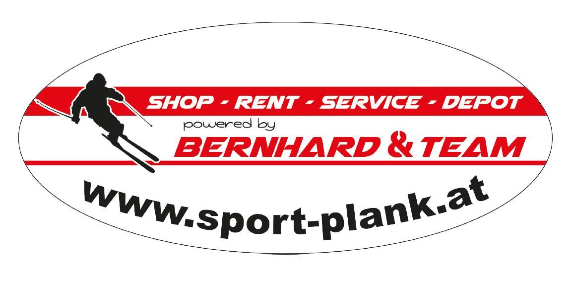 plank_sport